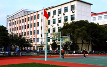 学校ios雷竞技方案