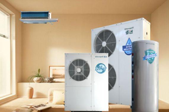 自带中央雷竞技二维码下载能雷竞技竞猜的中央水机空调